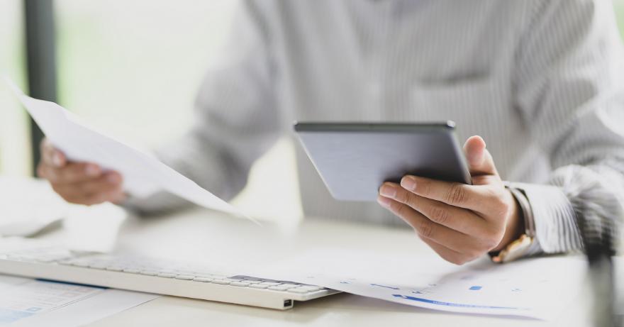 ATO Restarts Compliance Programs