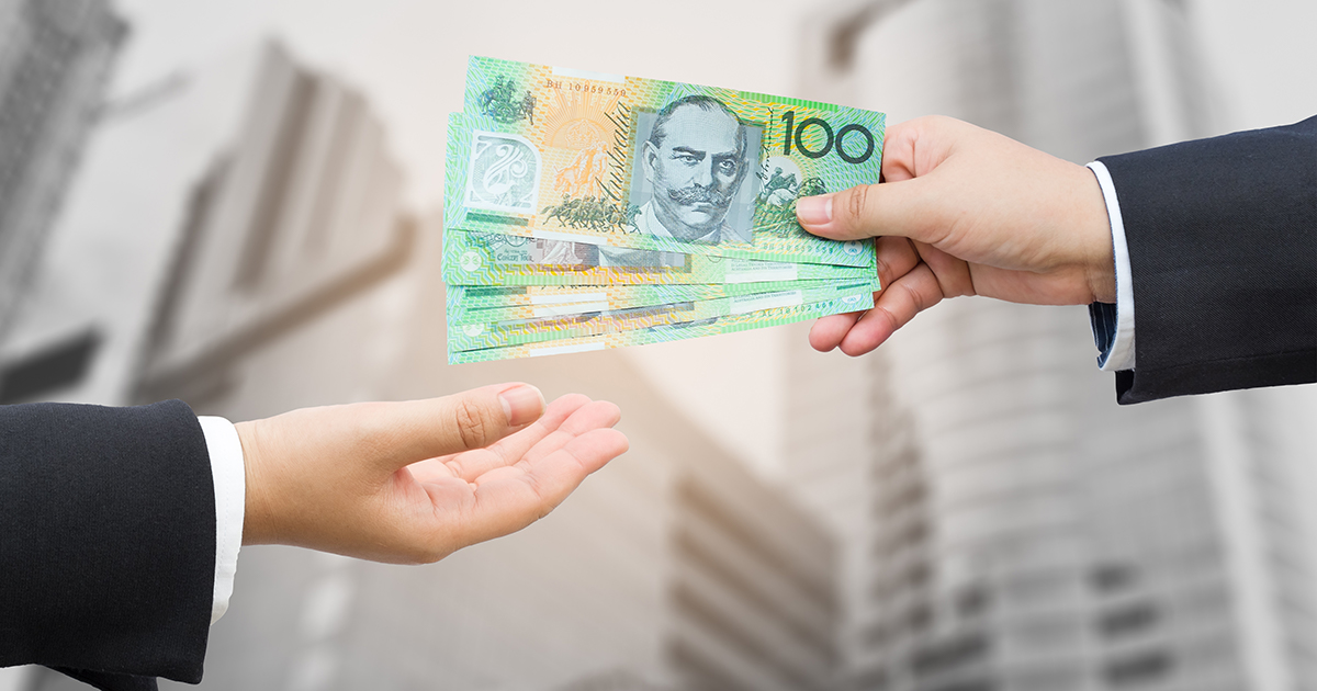 payroll systems in eastern suburbs