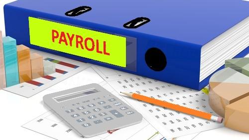 Eastern Suburbs Payroll Services