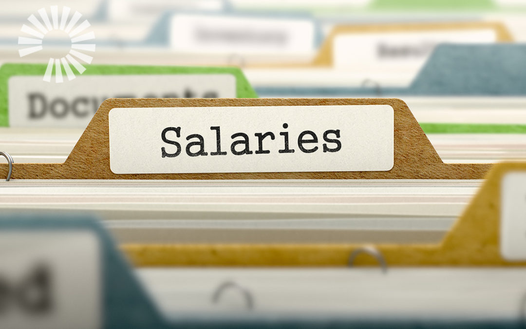Payroll Services in eastern suburbs