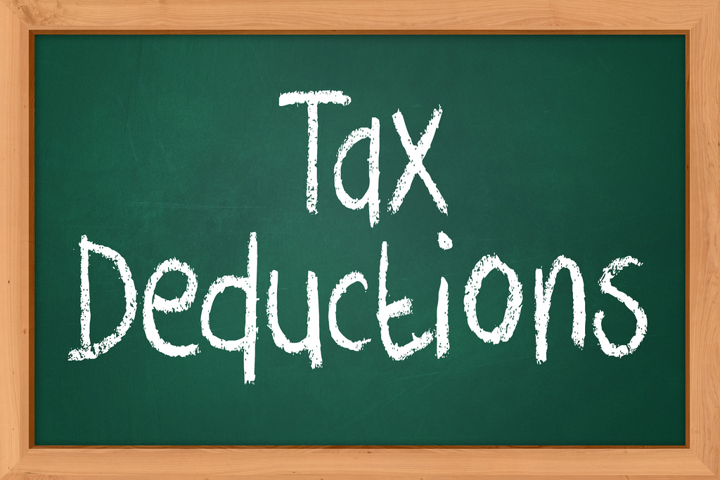 Taxation Services in eastern suburbs