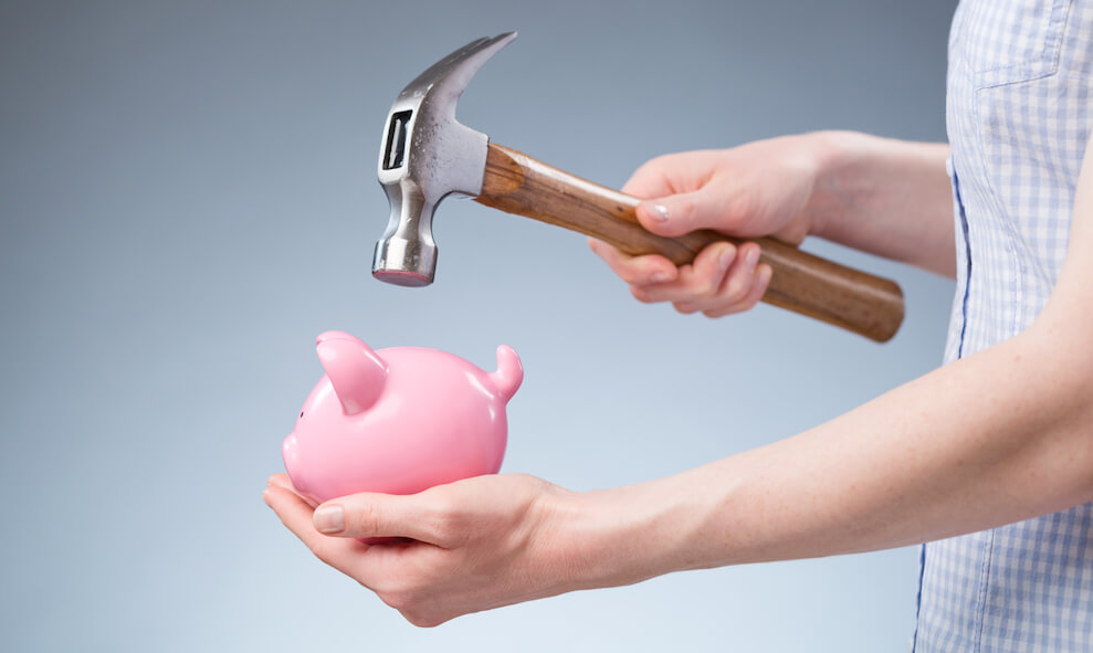 Transition To Retirement Pensions