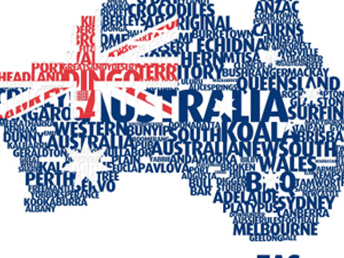 Working Holiday Visas and Tax Implications