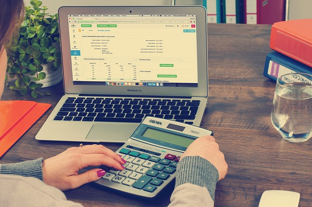 Payroll services in eastern suburbs provide some game-changing benefits for your business!