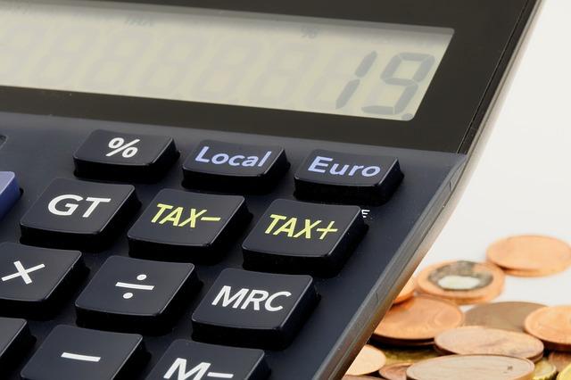 Tax retun in eastern suburbs can be crucial in the long run!