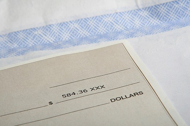 Your payroll systems in eastern suburbs should have some must-have features!