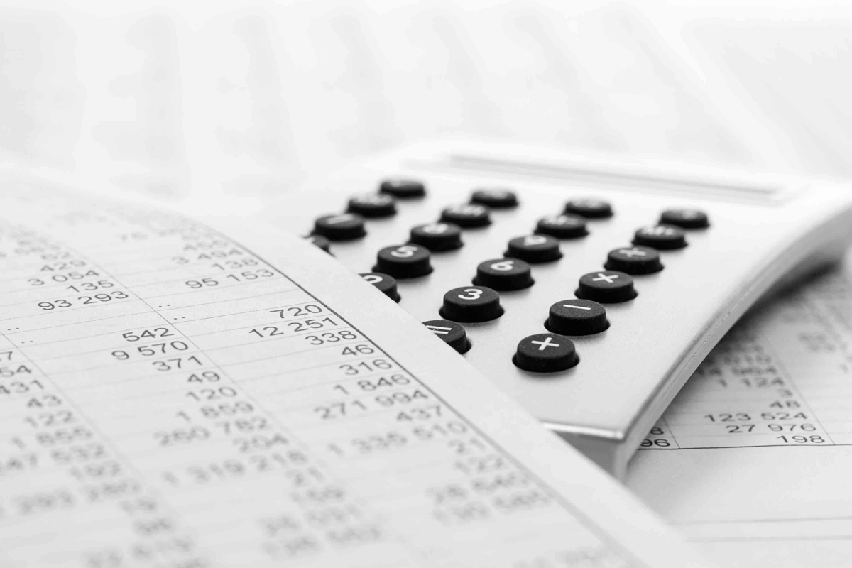 Accounting and taxation services in eastern suburbs