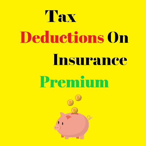Are my insurance premiums tax-deductible? - RT Taxation