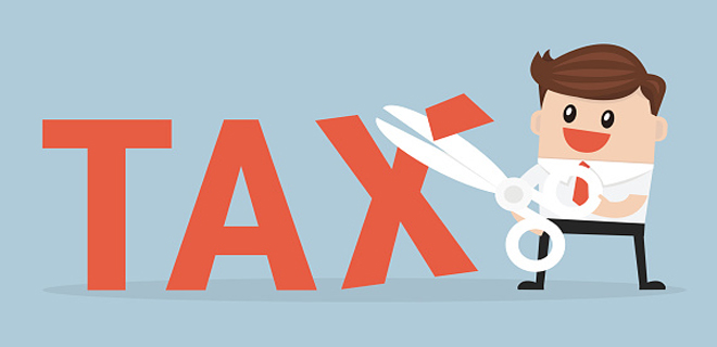 What can you claim on tax without receipts