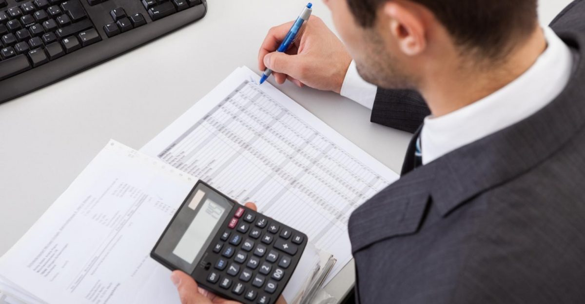 What Do Accountants For Small Businesses