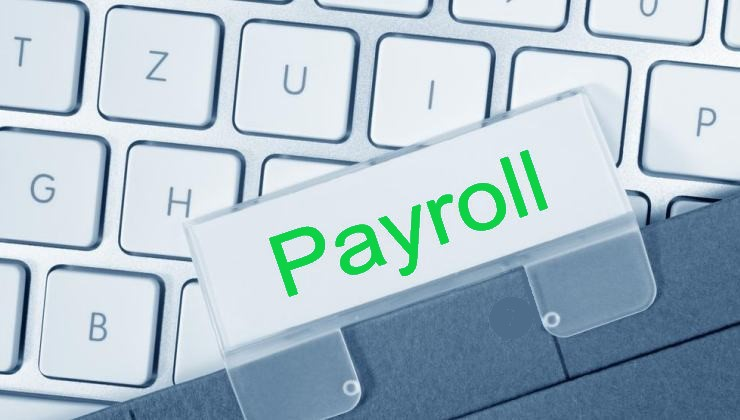 Advantages of Payroll Services for Businesses