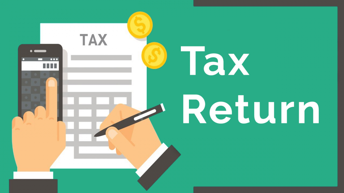 Work-Related Tax Deductions