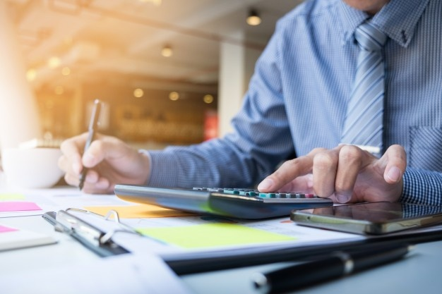 Taxation Management Services