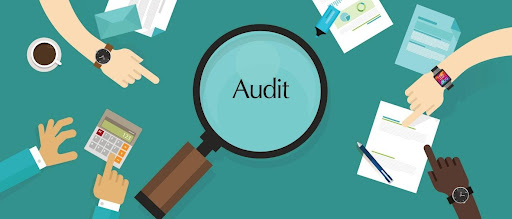 How Often Can a Business Be Audited by the ATO?