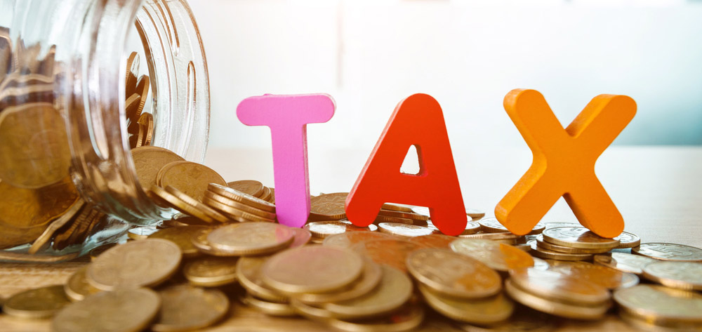 What is a Small Business Income Tax Offset?